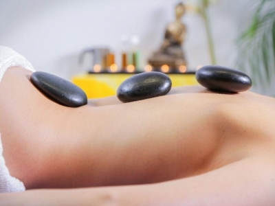 Why do most people will (eventually) need massage parlors?